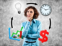 Workforce Management Solutions During High Employee Turnover