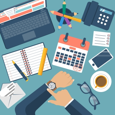 6 Ways to Streamline Leave Management