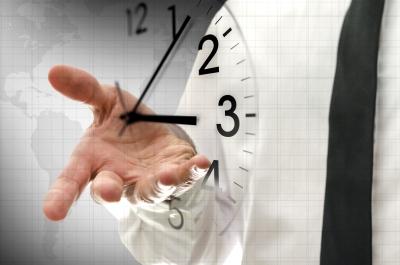 Workforce Optimization Tricks Your Payroll Team Will Love