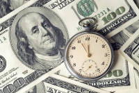 Helping Your Casino or Hotel Stay Compliant with Wage and Hour Laws