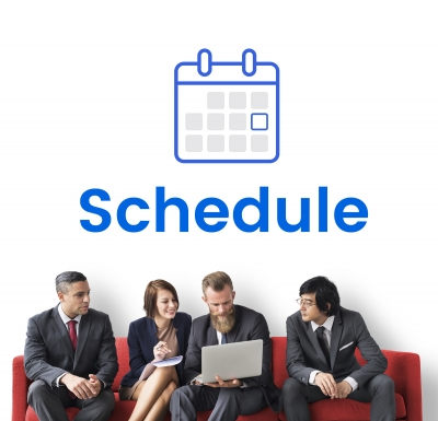 Make Your Staff Happy With these Workforce Scheduling Tips