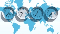 Your Time Clock Implementation Roadmap