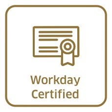 workday certified