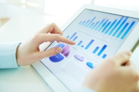 Workforce Optimization Best Practices in Hospitality