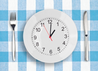 Ensuring 30-minute Meal Break Compliance in Manufacturing