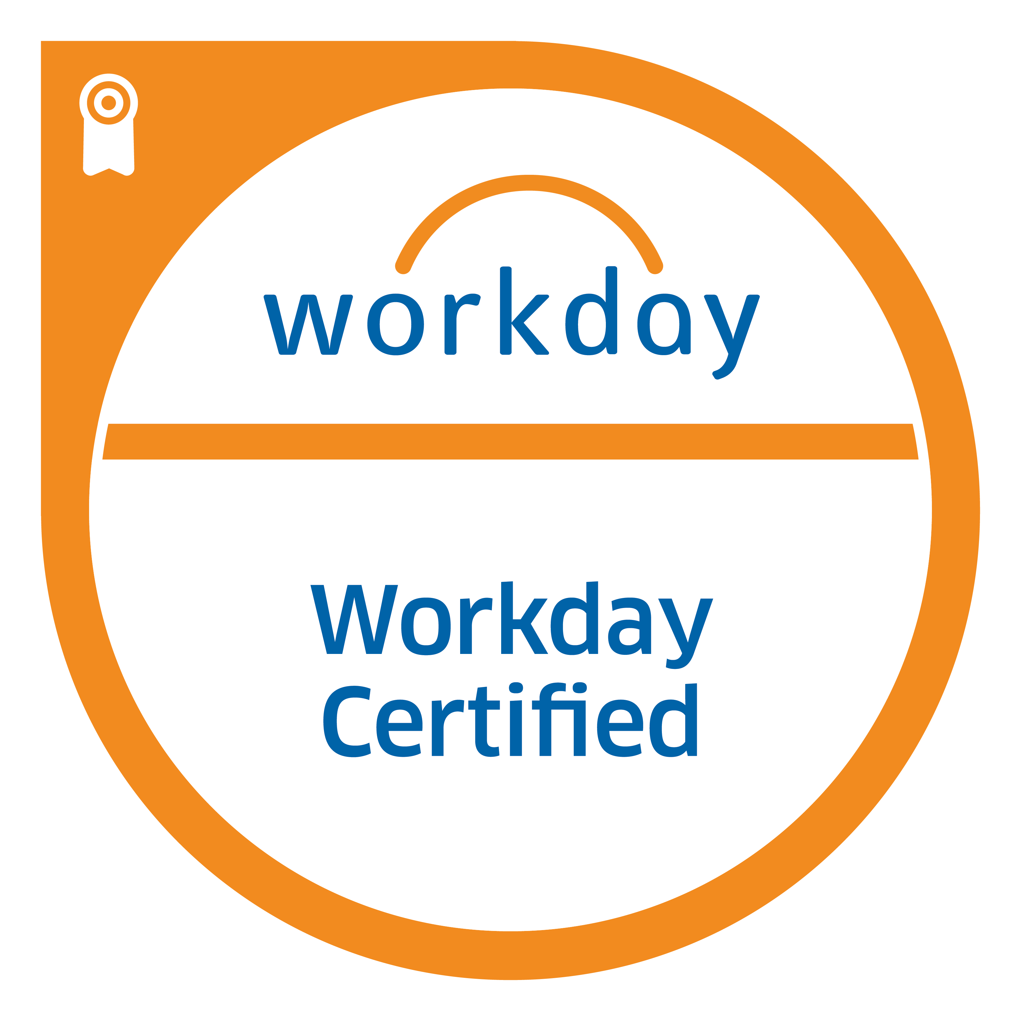 workday certified partner