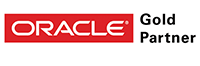 oracle hcm cloud time and labor