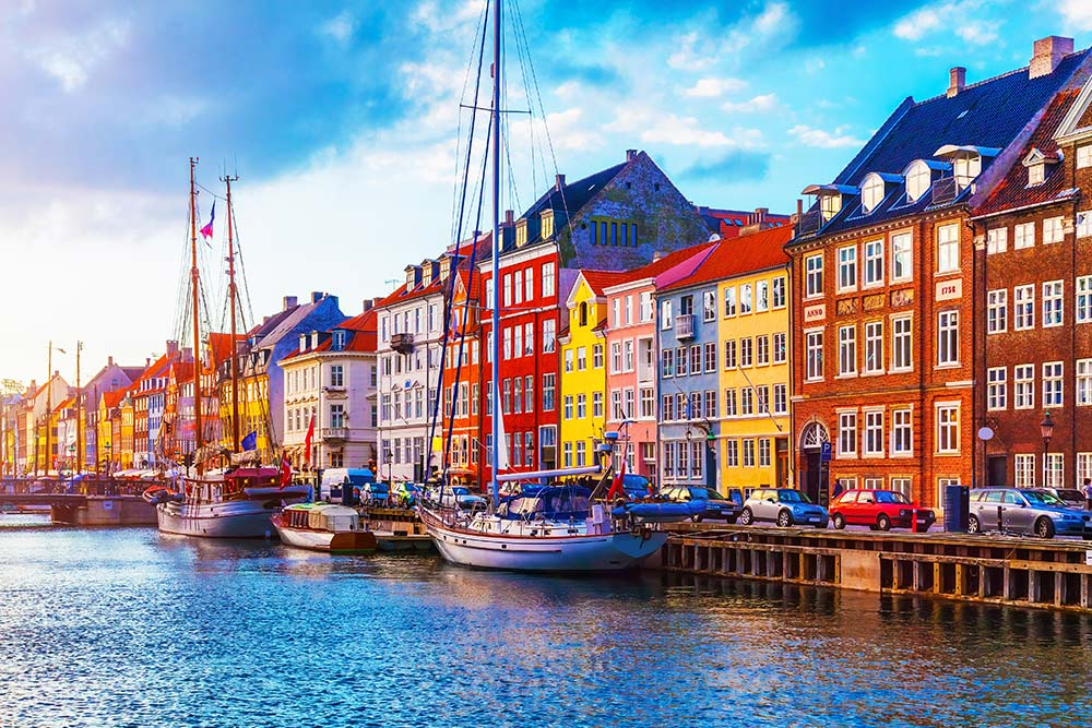 workday Rising Europe 2020